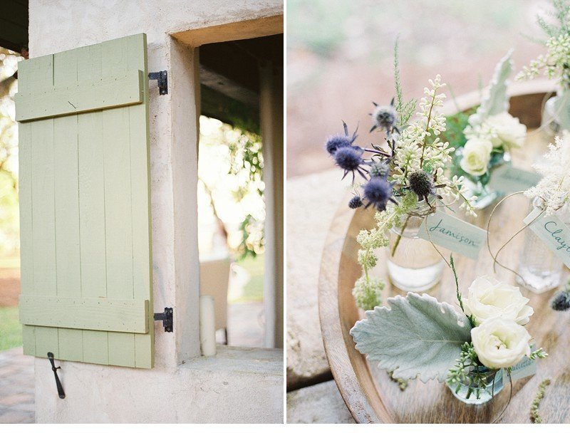land and water wedding inspiration 0013