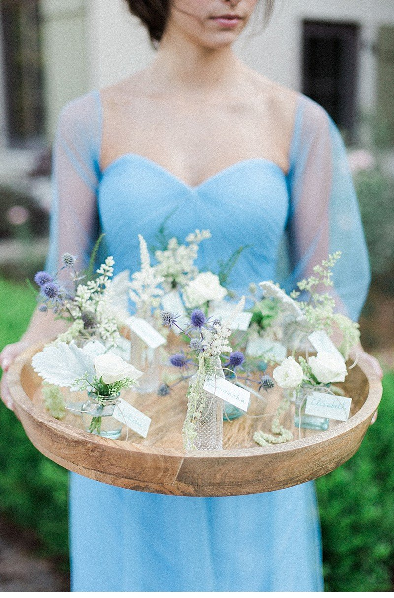 land and water wedding inspiration 0022