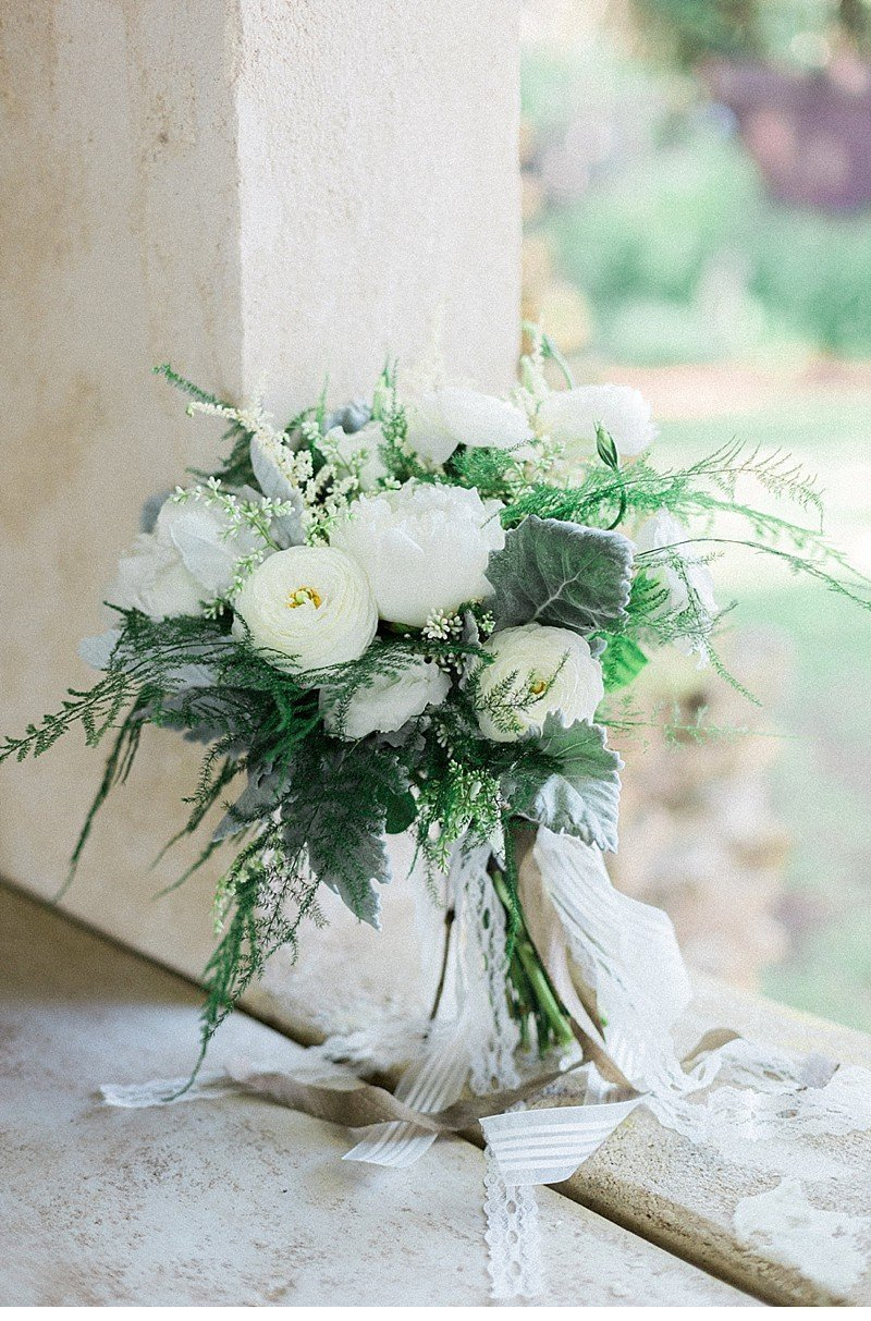 land and water wedding inspiration 0031
