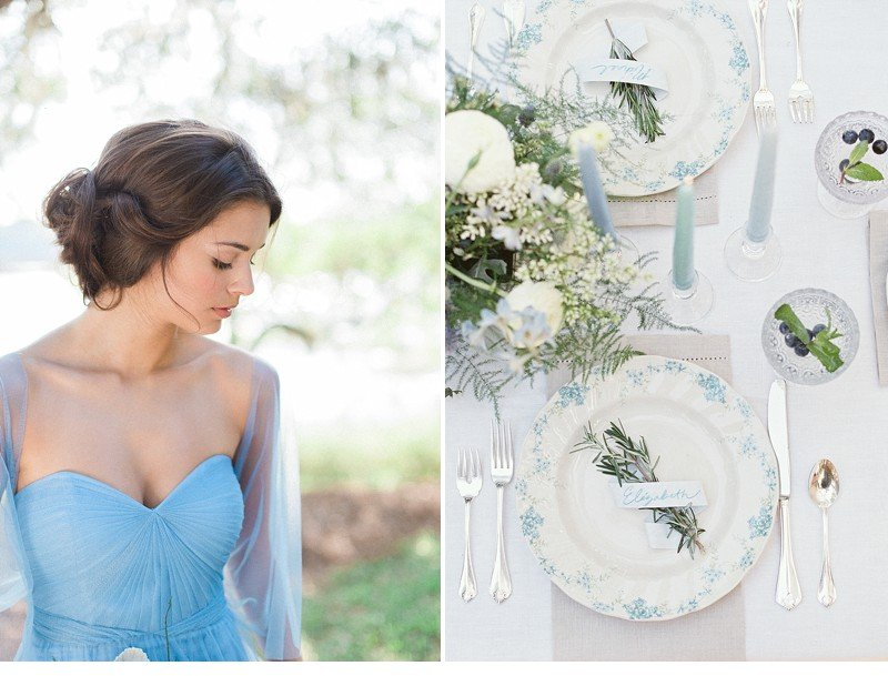 land and water wedding inspiration 0042