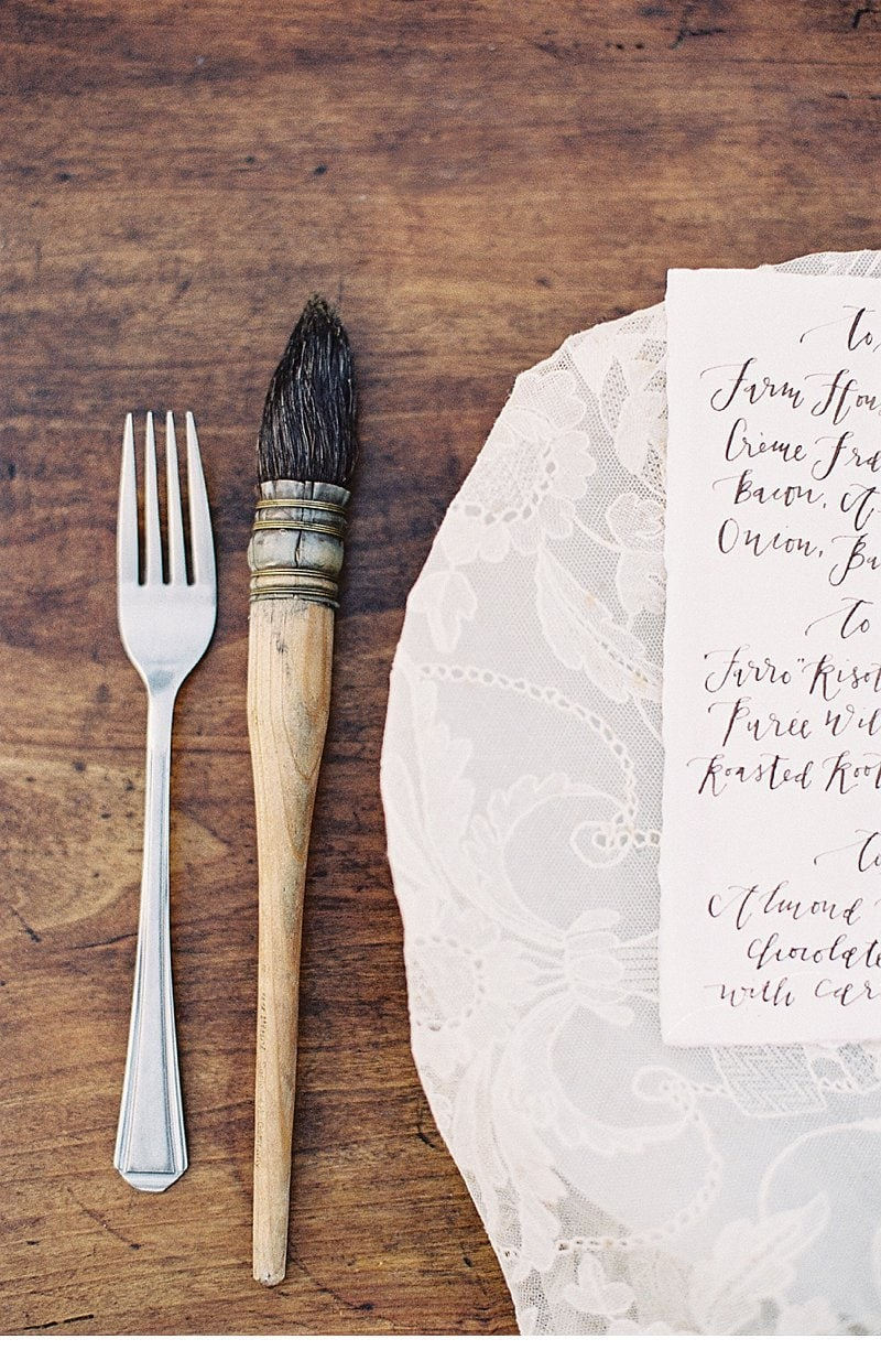 provence desitination wedding inspiration 0014
