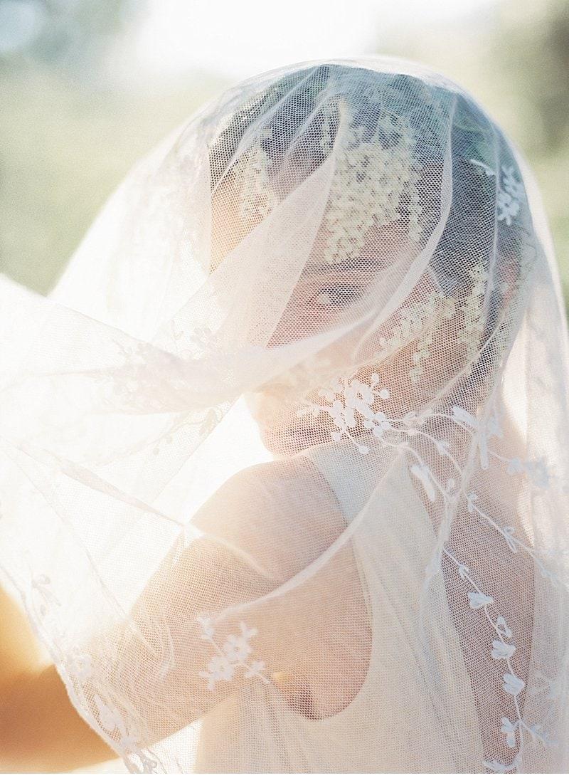 provence desitination wedding inspiration 0017