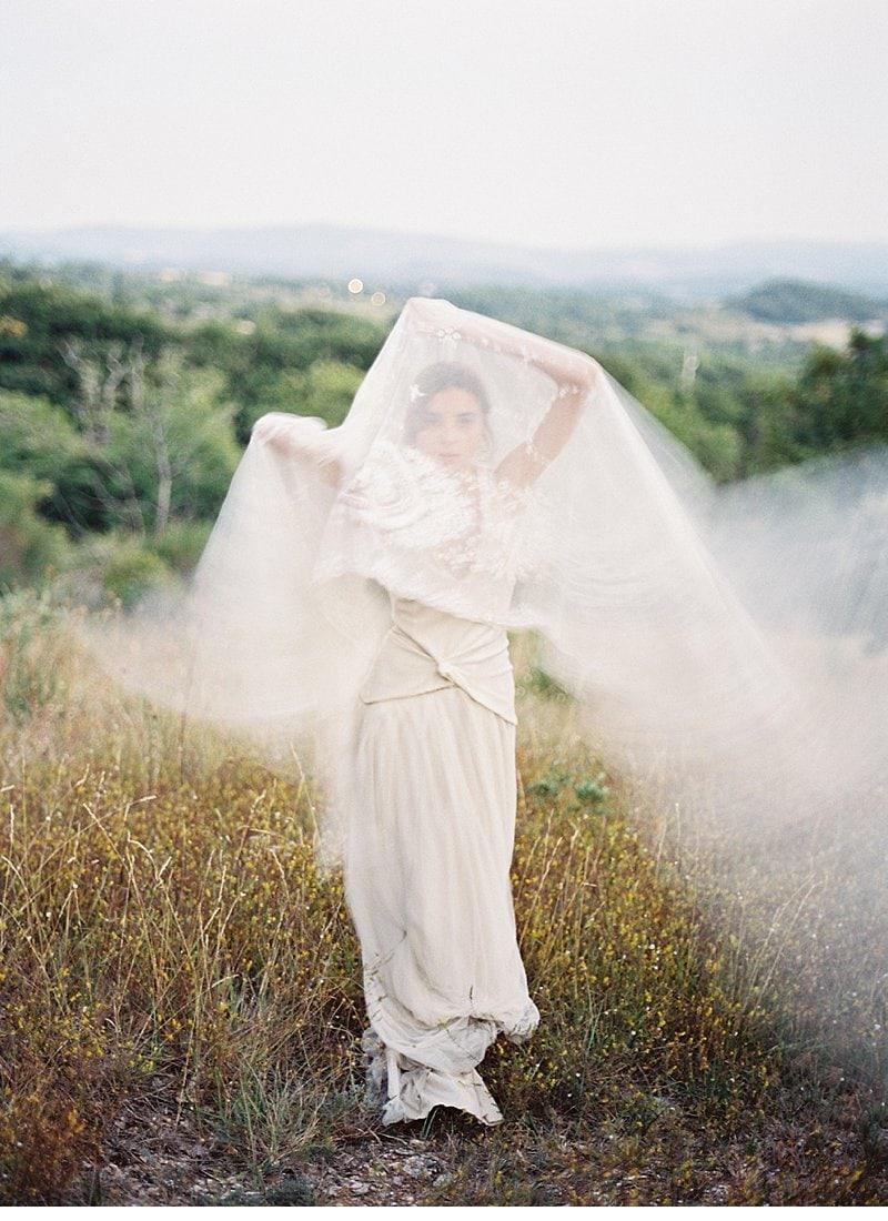 provence desitination wedding inspiration 0036