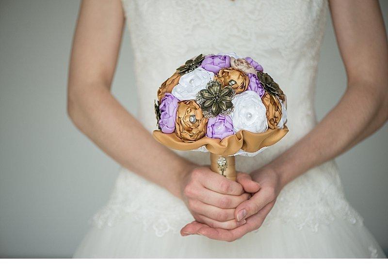winterbraut heiraten im winter 0023