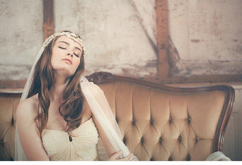 jannie baltzer bridal headpieces collection 2015 0003