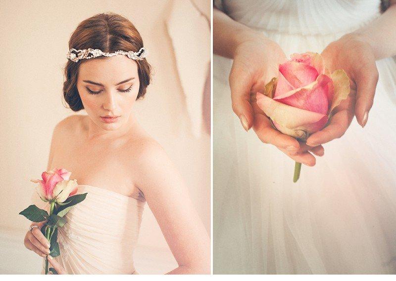 jannie baltzer bridal headpieces collection 2015 0017