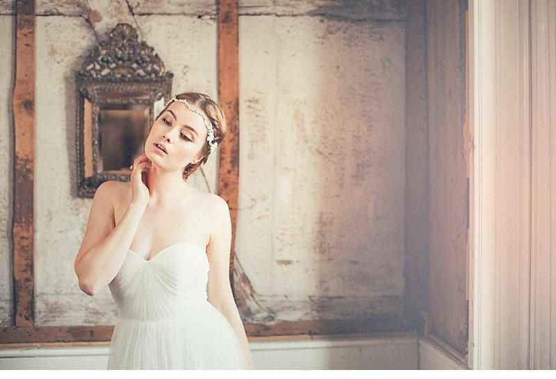 jannie baltzer bridal headpieces collection 2015 0022