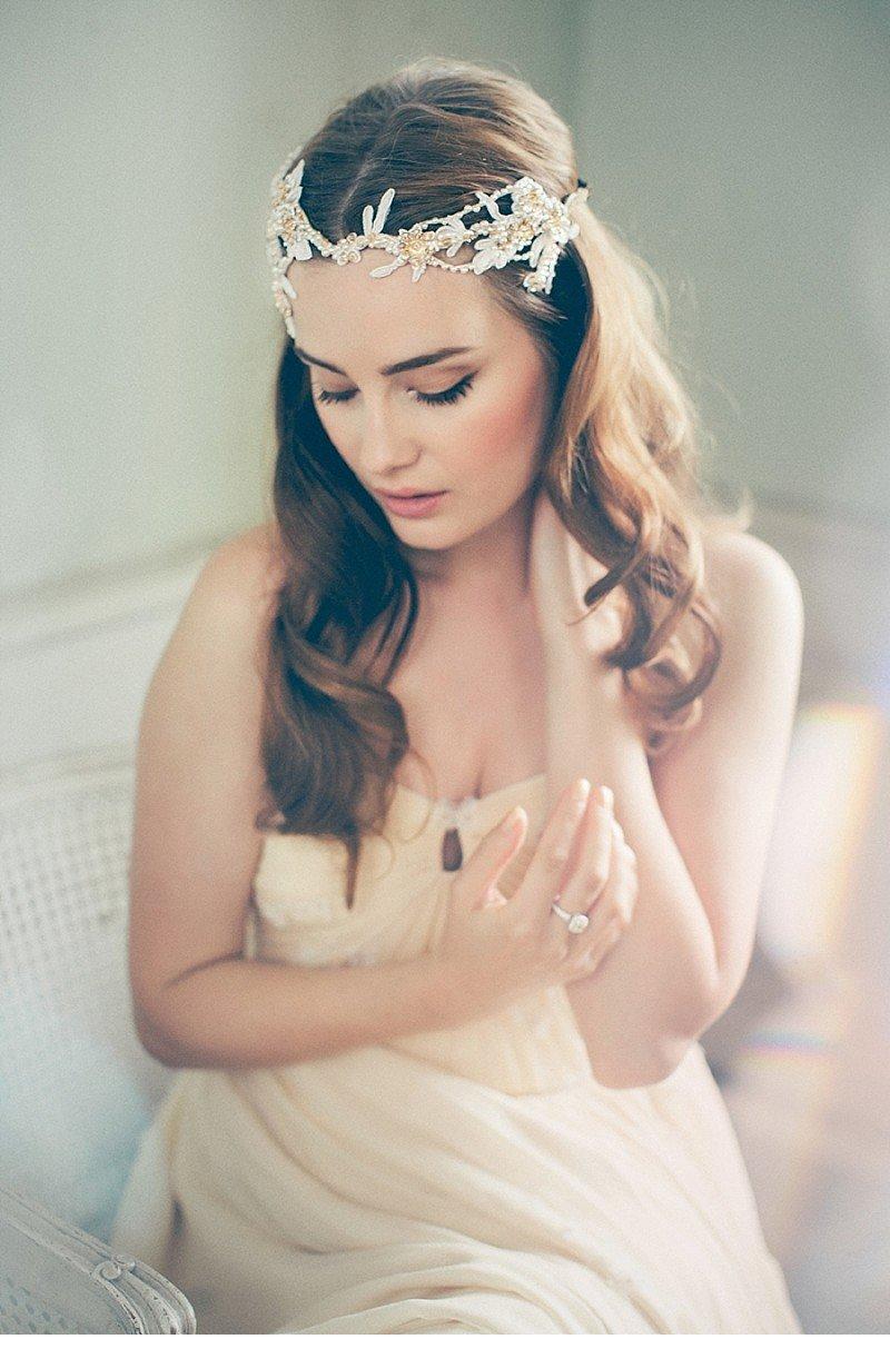 jannie baltzer bridal headpieces collection 2015 0025a