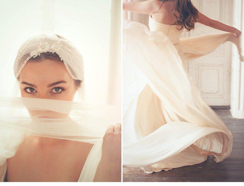 jannie baltzer bridal headpieces collection 2015 0036
