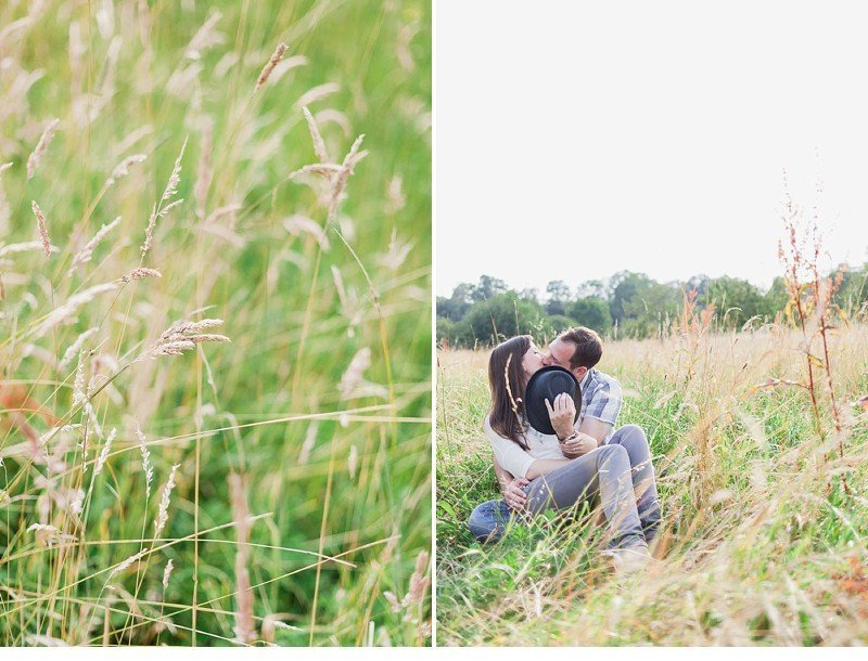 jenny stefan paarshooting engagement 0006