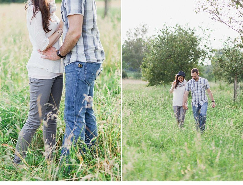 jenny stefan paarshooting engagement 0008