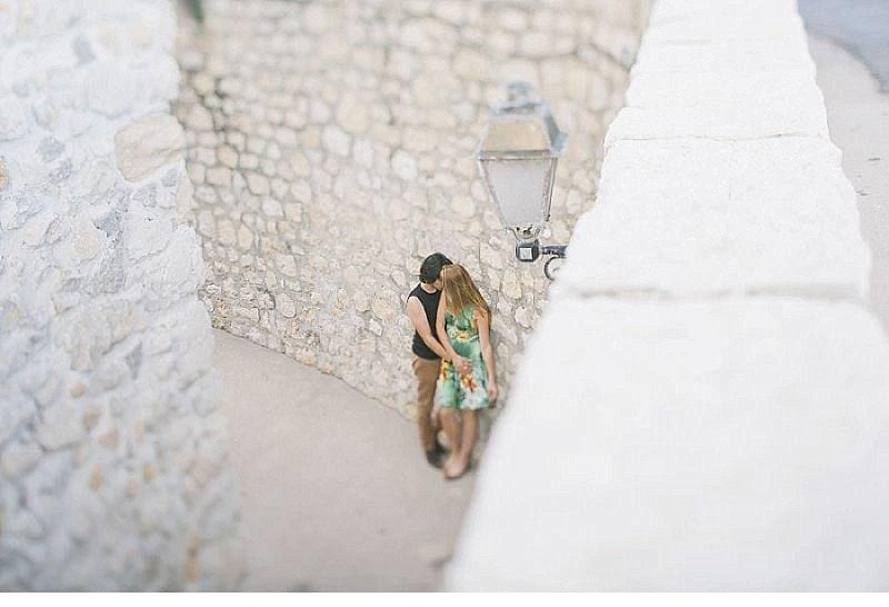martha gaultier engagement paarshoot frankreich 0024a
