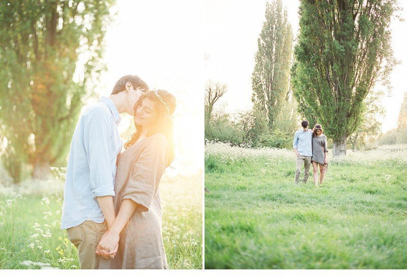 rylee andrew engagement paarshooting 0002
