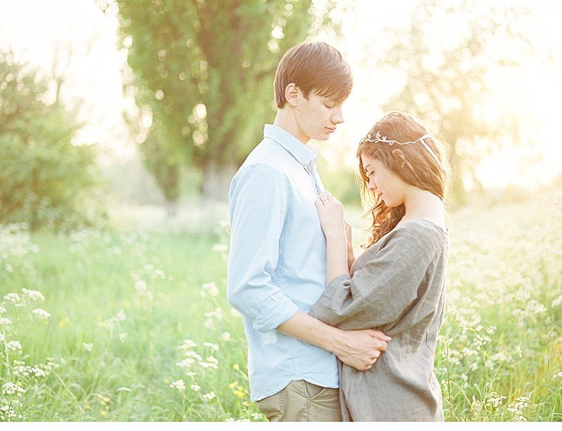 rylee andrew engagement paarshooting 0006
