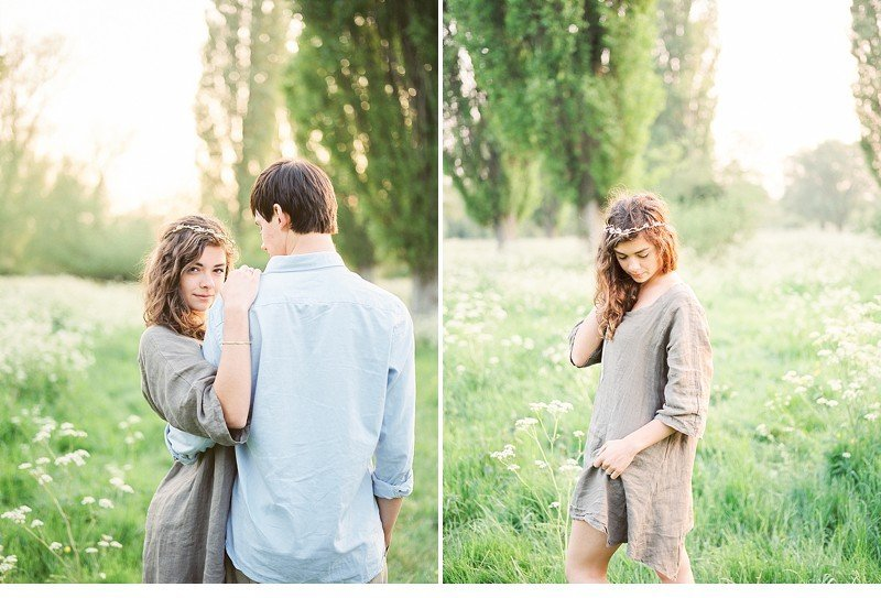 rylee andrew engagement paarshooting 0008