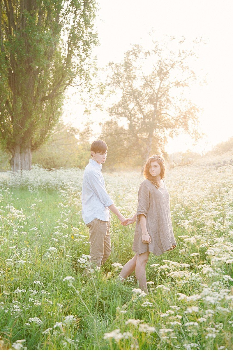 rylee andrew engagement paarshooting 0008a