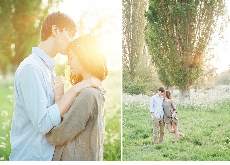 rylee andrew engagement paarshooting 0011