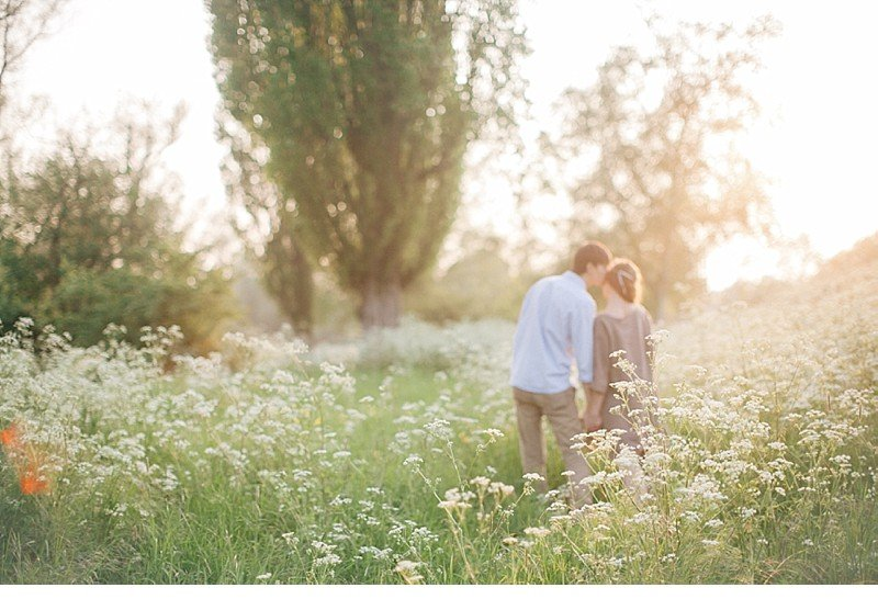 rylee andrew engagement paarshooting 0012