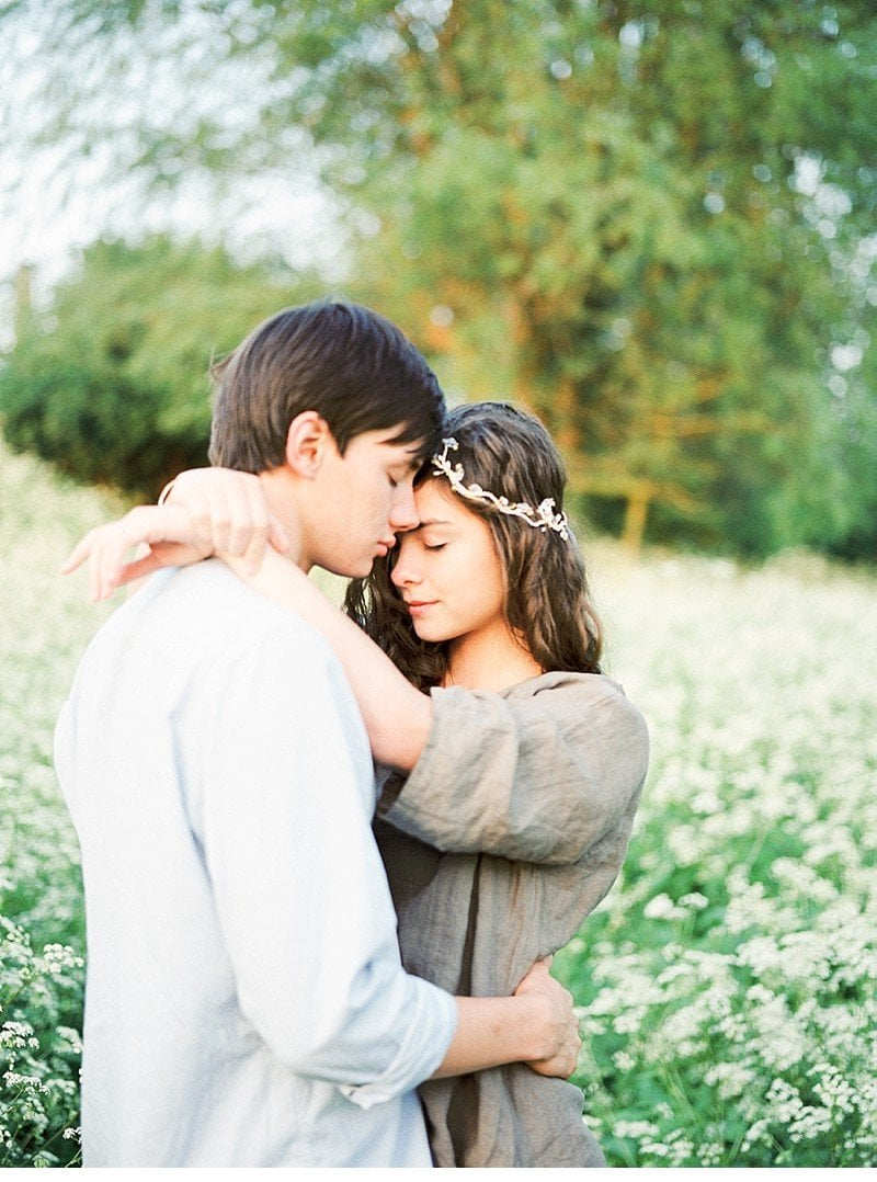 rylee andrew engagement paarshooting 0012a