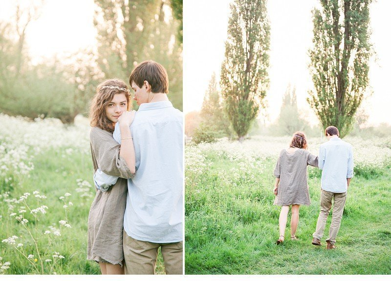 rylee andrew engagement paarshooting 0019