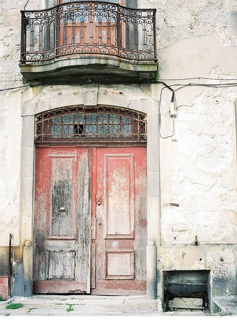 porto portugal lifestyle 0002