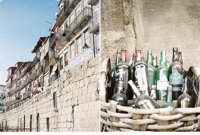 porto portugal lifestyle 0007