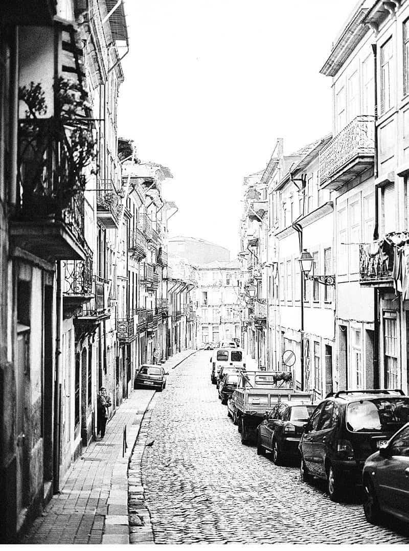porto portugal lifestyle 0008