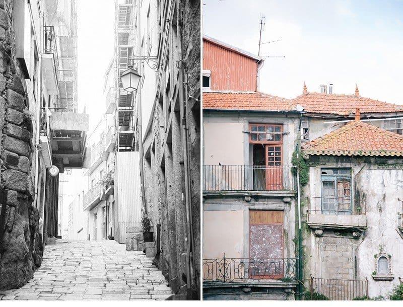 porto portugal lifestyle 0017