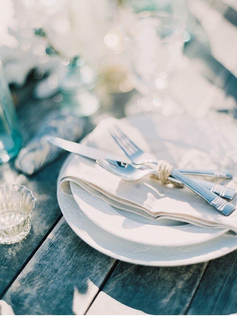 beach wedding shooting laura gordon 0010