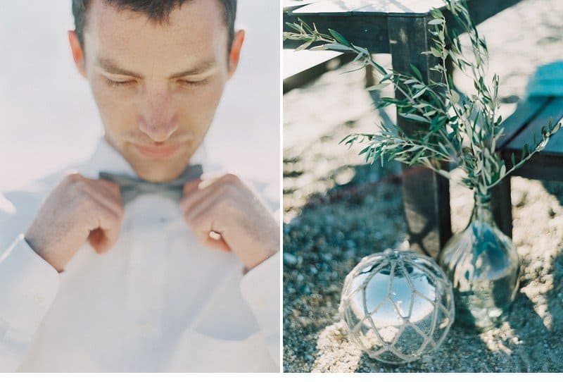 beach wedding shooting laura gordon 0011