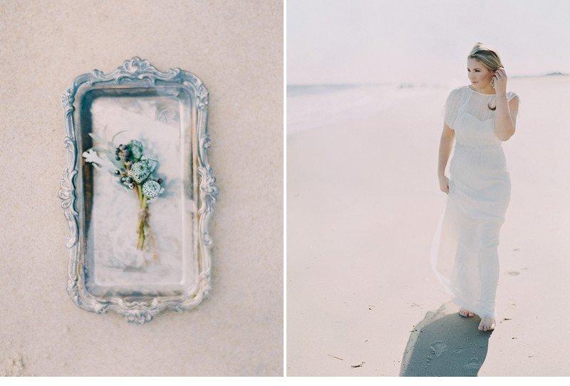 beach wedding shooting laura gordon 0015