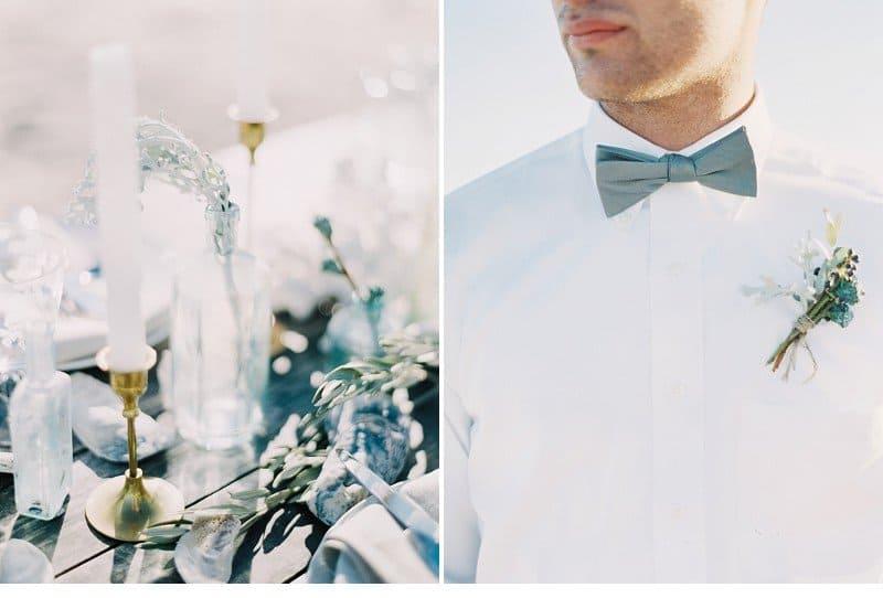 beach wedding shooting laura gordon 0022