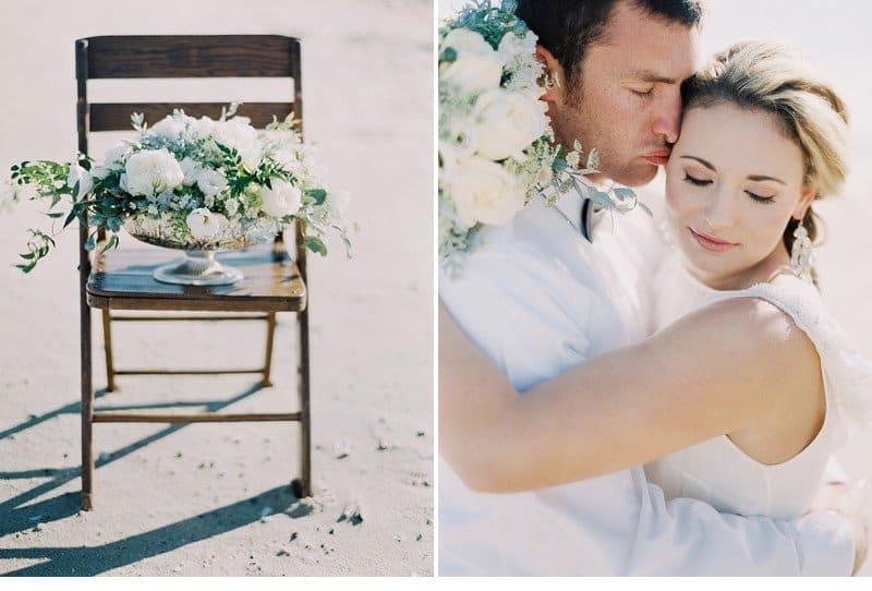 beach wedding shooting laura gordon 0029