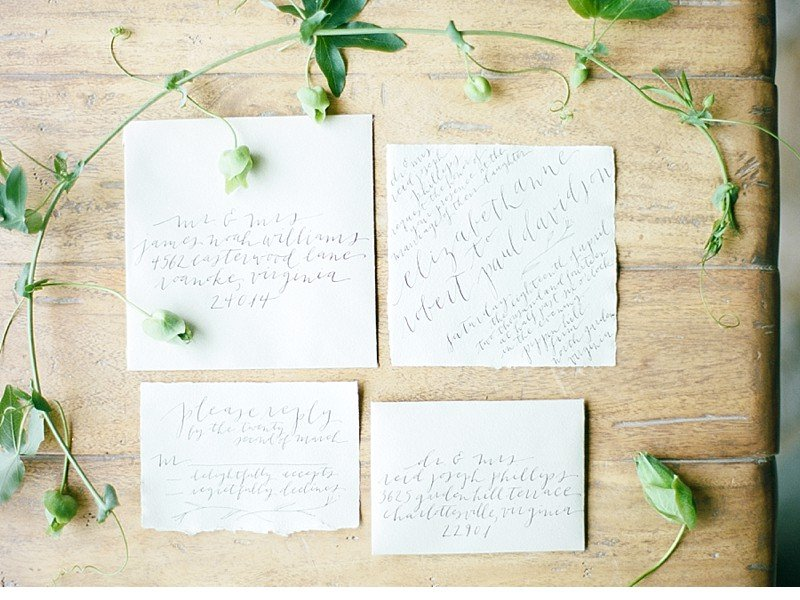 bellelumiere wedding inspiration workshop 0004