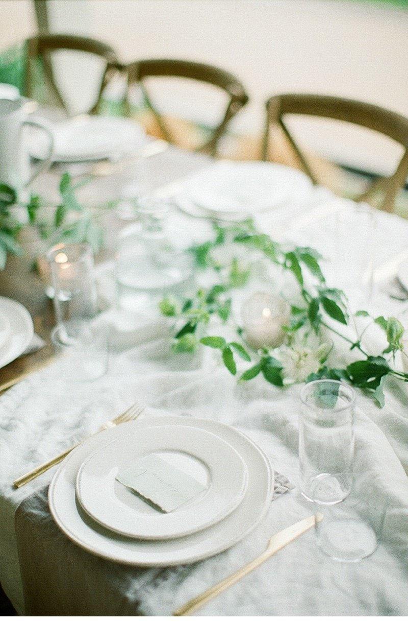 bellelumiere wedding inspiration workshop 0008