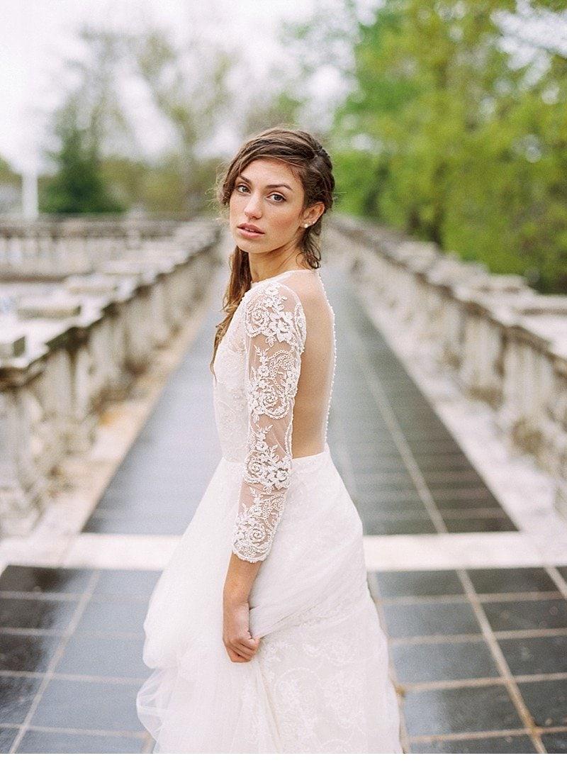 bellelumiere wedding inspiration workshop 0012