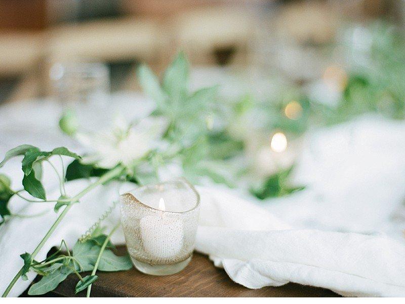 bellelumiere wedding inspiration workshop 0019