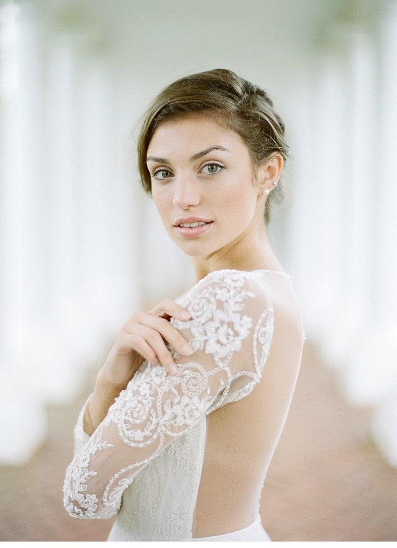 bellelumiere wedding inspiration workshop 0023a