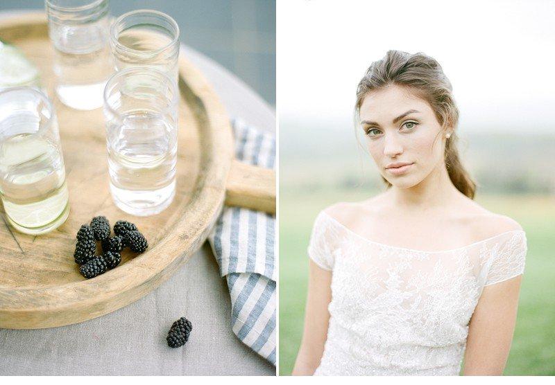 bellelumiere wedding inspiration workshop 0026