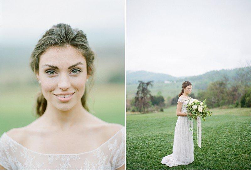bellelumiere wedding inspiration workshop 0028