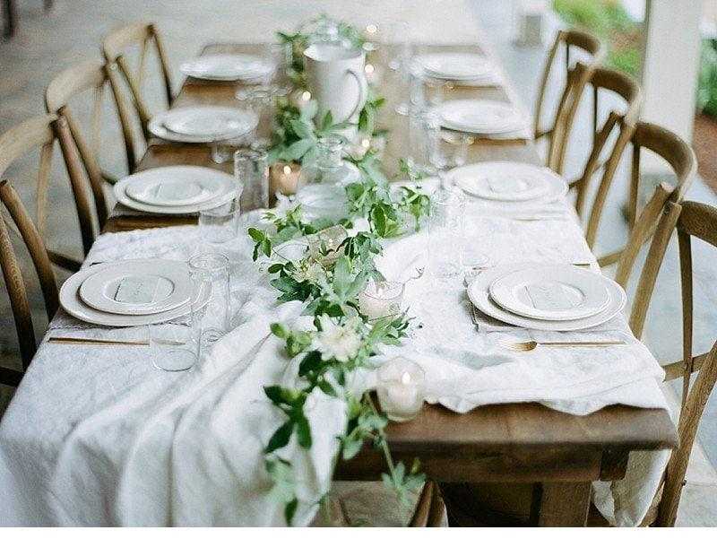 bellelumiere wedding inspiration workshop 0029