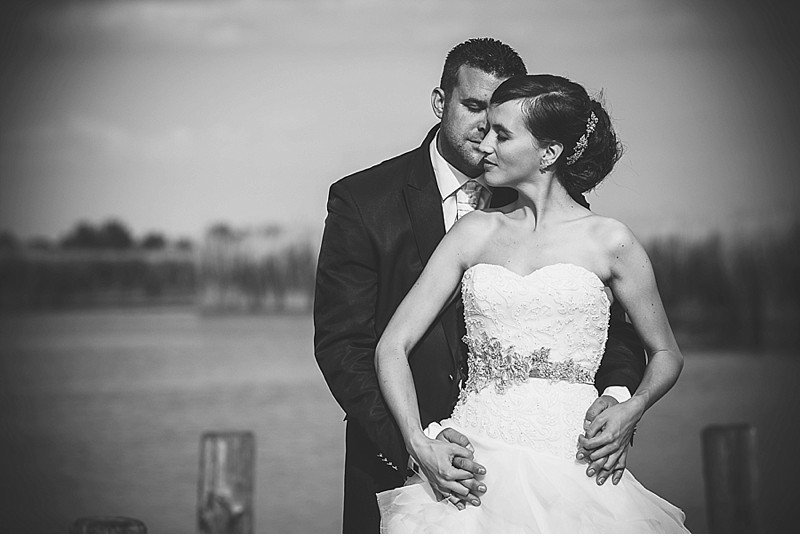 heiraten am neusiedlersee styled shoot 0031a