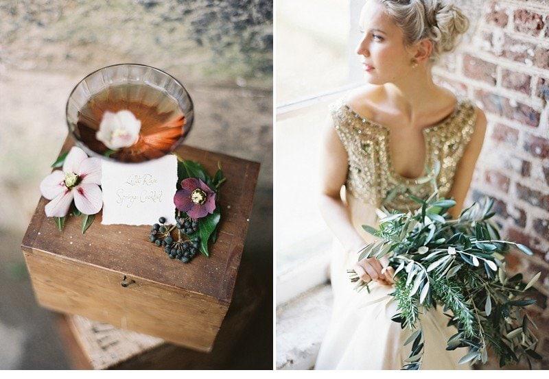 millhouse wedding irische hochzeitsinspirationen 0003
