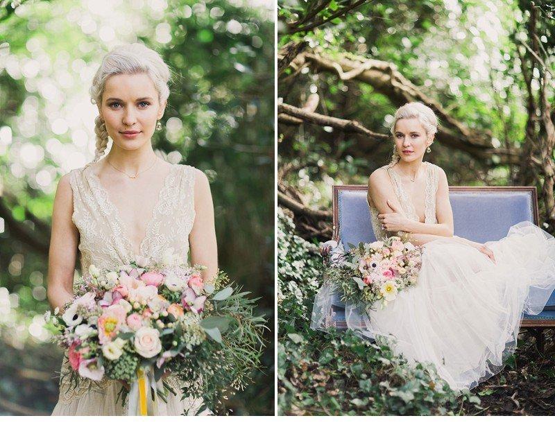 millhouse wedding irische hochzeitsinspirationen 0016