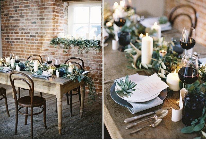 millhouse wedding irische hochzeitsinspirationen 0021