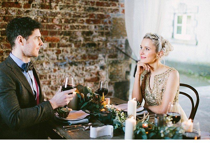 millhouse wedding irische hochzeitsinspirationen 0021a