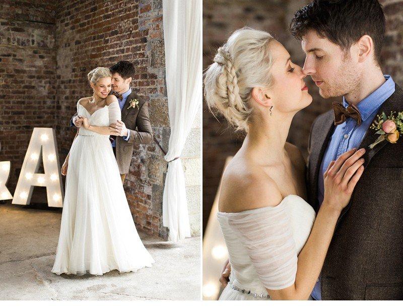 millhouse wedding irische hochzeitsinspirationen 0023