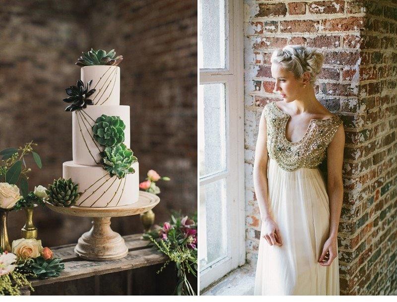 millhouse wedding irische hochzeitsinspirationen 0029