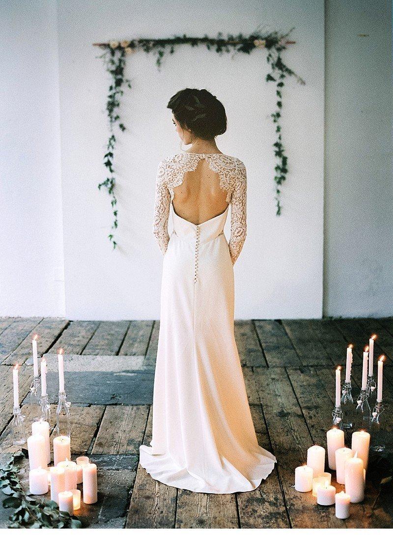 urban loft wedding inspiration vienna 0013
