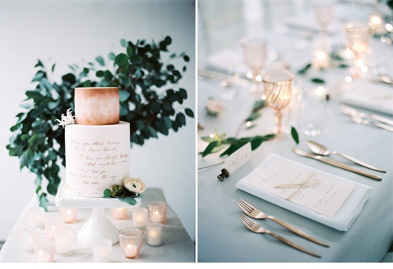 urban loft wedding inspiration vienna 0022